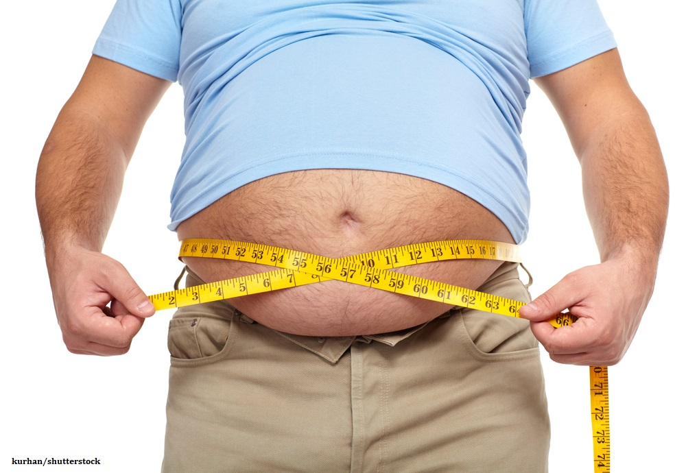 How to reduce tummy fat?