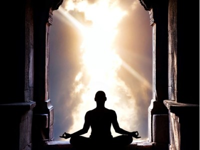 A brief history of Yoga philosophy
