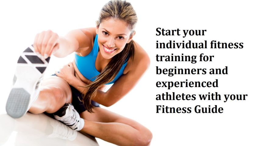 fitness-health-sports-training